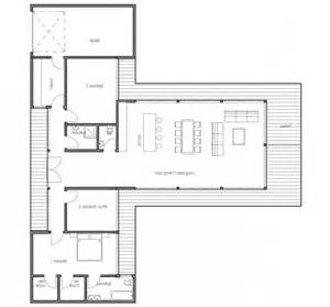 Affordable Home Plans To Build Affordable House Plans With Photos