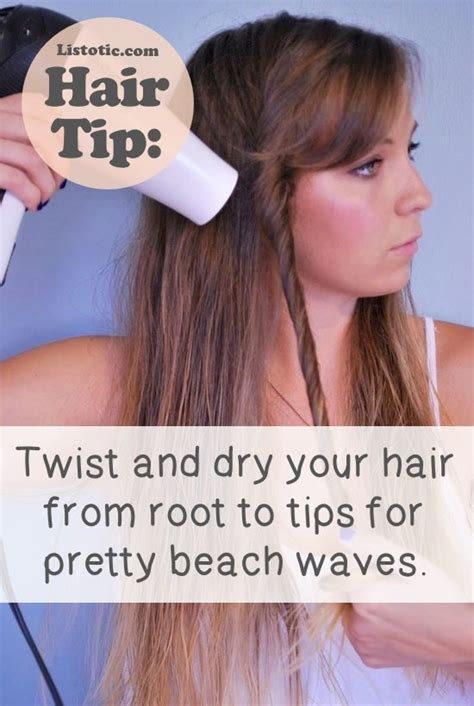 easy hairstyles for everyday of the week 496 best hairstyles for everyday of the week images on