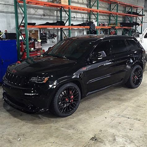 jeep laredo blacked out great jeep srt8 blacked out jeep pinterest jeep srt8