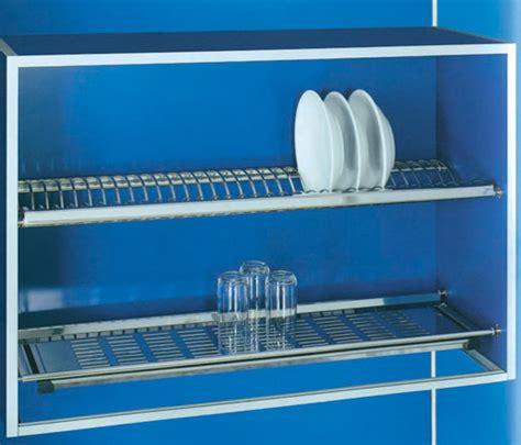 Rak Sendok Vitco tempat piring gantung vitco 80 cm aksesoris kitchen set