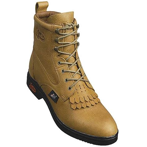 george strait boots justin george strait lacer boots for 72242