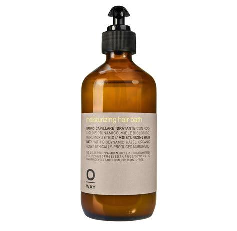 moisturizing bath moisturizing hair bath organic way