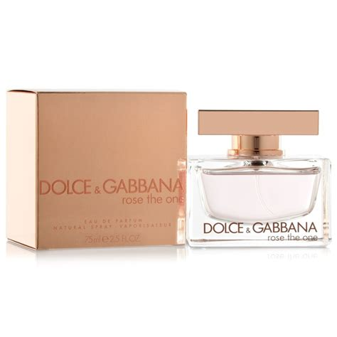 Parfum Dolce Gabbana The One perfumes de dama dolce gabbana the one l eau the