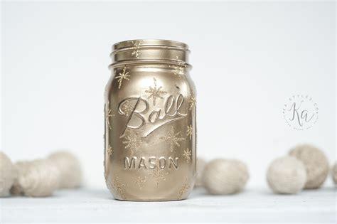 jar kã chenlen twinkle twinkle jar ka styles
