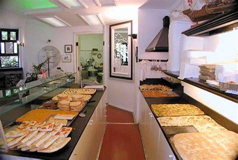 come aprire una tavola calda cessione d azienda prati borgo pio storica pizzeria tavola