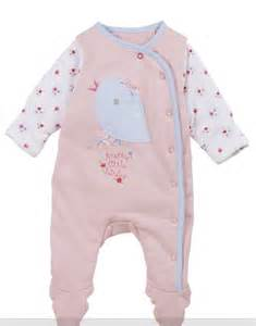Walk In Sleeper 2 5 Tog by Best Baby Buys Just Another Green