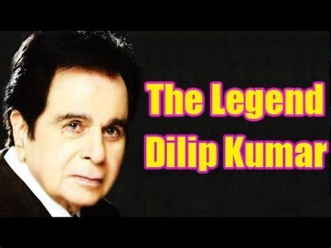 yahudi biography in hindi dilip kumar biography youtube