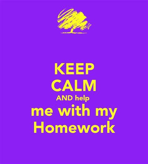 i need help with my dissertation i need help with my algebra 1 homework 187 write