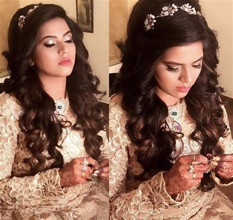 hairstyles for party gown hairstyle for party wear gown hairstyles