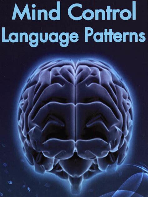 Mind Control Language Pattern Pdf   mind control language patterns dantalion jones