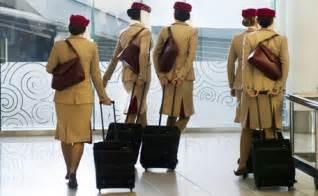 fly emirates careers cabin crew how emirates cabin crew enjoy their emirates 24 7