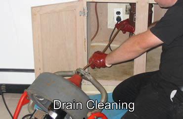 Winston Salem NC Plumbers   Winston Salem Plumbing Services