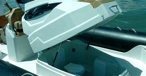 gommone cabinato prezzi gommone di lusso yacht jet tender moonstone 8 80
