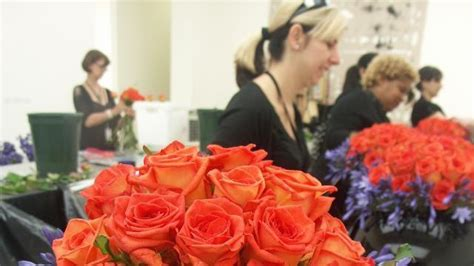 flower design courses london the covent garden academy of flowers school college