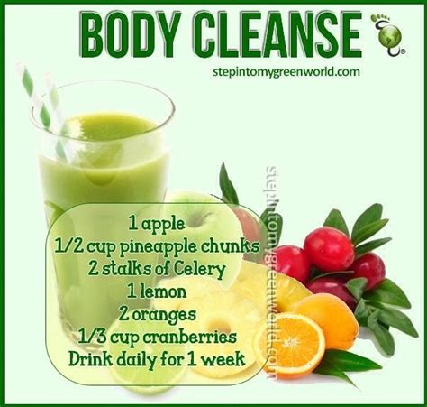 quot 9 home remedies for colon cleansing quot trusper