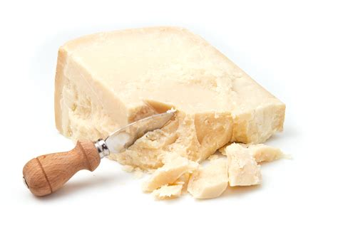 parmigiano reggiano show me the cheese