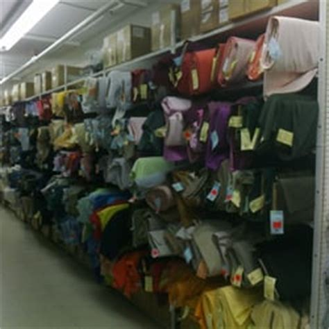 upholstery supplies vancouver dressew supply 27 photos 109 reviews fabric stores