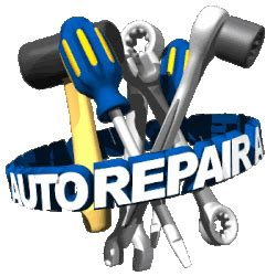 light service near me jeff s auto repair baraboo change near me car service