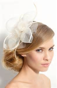 fascinators for hair assortment of beautiful style wedding fascinator for western bridals weddings