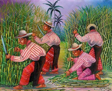 imagenes de mayas trabajando mario gonzalez chavajay