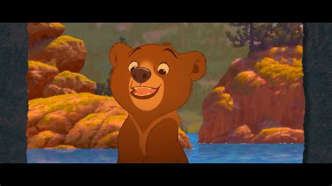 Brother Bear 2003 Full Movie Movie Brother Bear 2003 Adventures Of Me