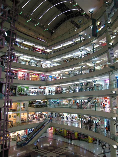 Shop Jakarta file ciputra shopping mall jakarta indonesia jpg wikimedia commons