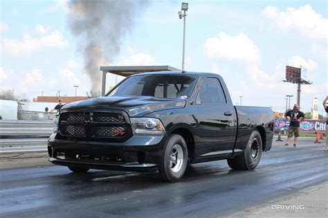 truck drag race drag racing trucks dodge pixshark com images