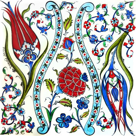 ottoman arts istanbul in bloom a year without bacon our expat life
