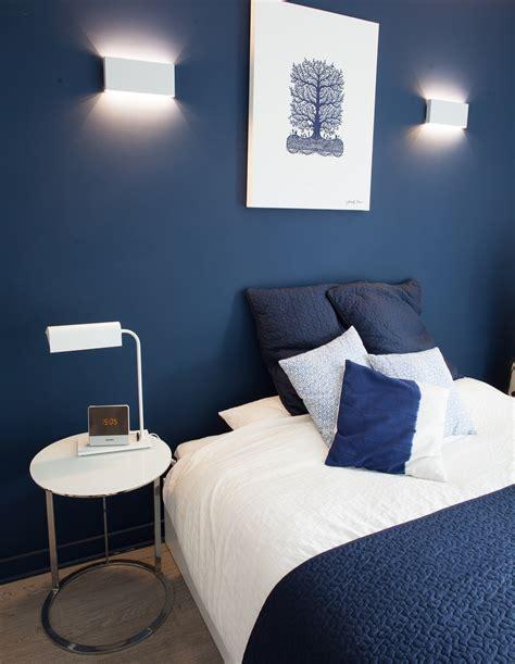 couleur conseill馥 pour chambre d 233 corer un appartement avec les peintures 1825 la maison