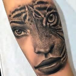 best 20 lion forearm tattoos ideas on pinterest small