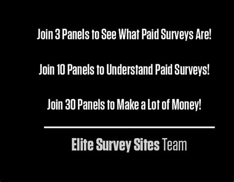 Legitimate Survey Sites For Money - how to find legitimate surveys for money taable note