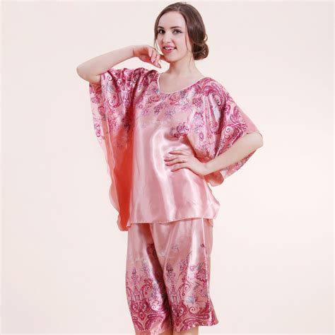 Pajamas Rayon popular bamboo loungewear buy cheap bamboo loungewear lots from china bamboo loungewear