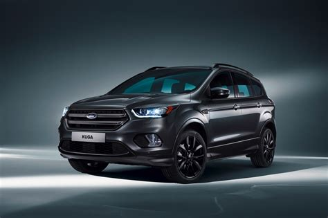 truck apps ford ford sync truck apps autos post