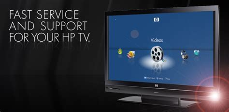 Tv Hp hp tv service support hp total care hp 174 official site