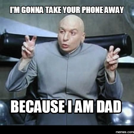 Funny Dad Memes - 18 funny dad memes time to poke fun at dad