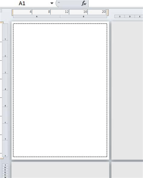 Excel Liste Als Etiketten Drucken by Adressetiketten Mit Excel