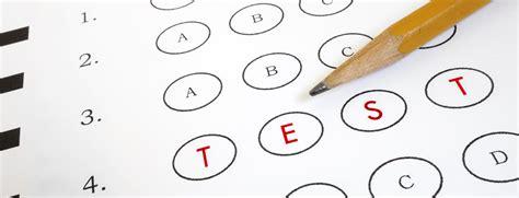 test psicologia tests psicolog 237 a academia conecta