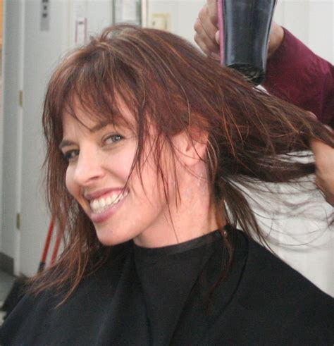 haircut deals tucson blowdry hair salon services best prices mila s