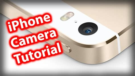 youtube tutorial iphone 5c how to use the new iphone 5s 5c 5 camera ios 7 camera