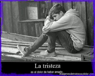 imagenes de tristeza y dolor de hombres variadas fotos de tristeza y soledad de hombres enamorados