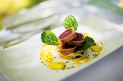 cuisine inventive 5 reasons why australian cuisine is more than just foster