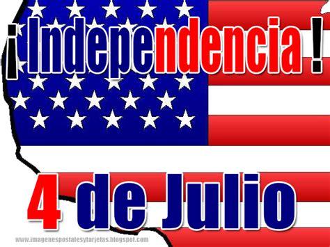 independencia 4 de julio de 2012 embajada de eeuu en la argentina independencia de estados unidos 4 de julio imagenes