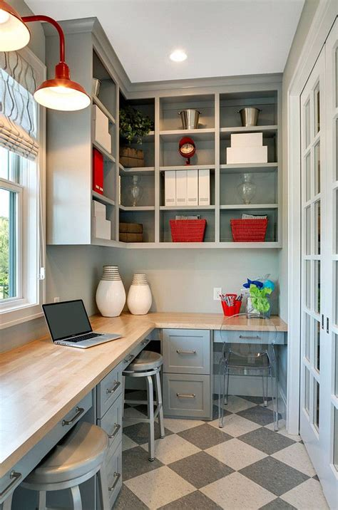 story family home layout ideas kitchen opens pantryoffice wonderful layout pantry spaces places