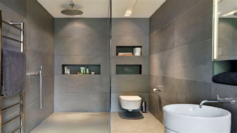 50 Cool Ideas Bathroom