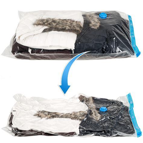 sacchi sottovuoto per piumoni sacchetti sottovuoto per piumoni 28 images 5 sacchetti