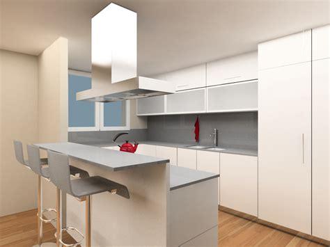 17 best images about basic plumbing on pinterest toilets fotos de cocinas con barra americana diseno casa