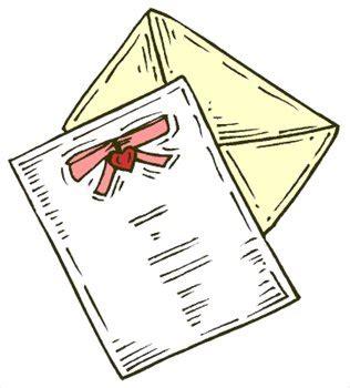 free wedding invitation cliparts download free clip art