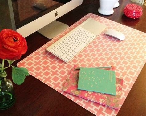 best 25 desk pad ideas on cubicle ideas cubicle makeover and cubicle best 25 desk pad ideas on decorate my cubicle diy decorate office cubicle and