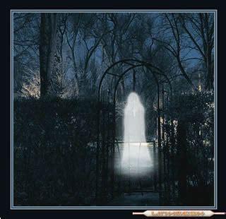 imagenes biblicas reales espiritismo y ciudades fantasma