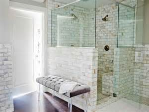 bathroom small remodeling ideas gallery double with over bath shower save space
